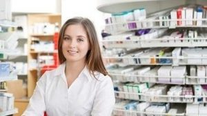 pharmacy-management-software-medical-shop-software-500x500